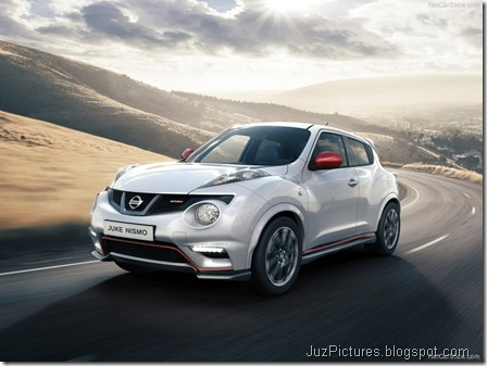 Nissan-Juke_Nismo_2013_800x600_wallpaper_03