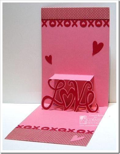 CHF20 Valentine2 wm