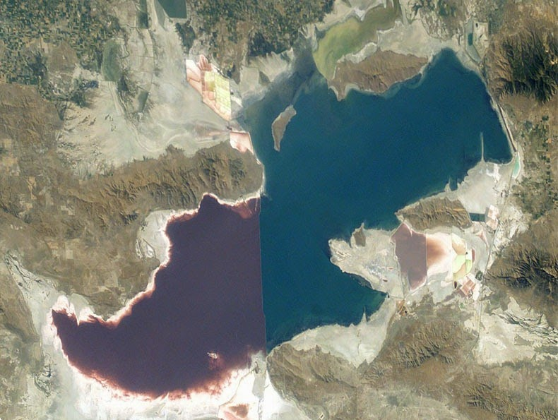 great-salt-lake-causeway-3