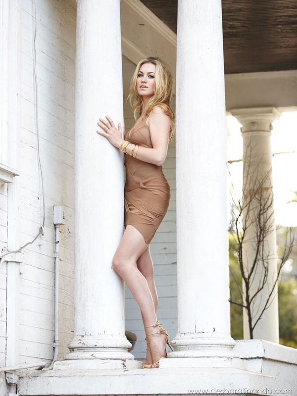 yvonne-strahovski-linda-sensual-sexy-sedutora-bikine-hot-pictures-fotos-desbaratinando-sexta-proibida (74)