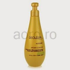 decleor-aroma-confort-lotiune-autobronzanta___6