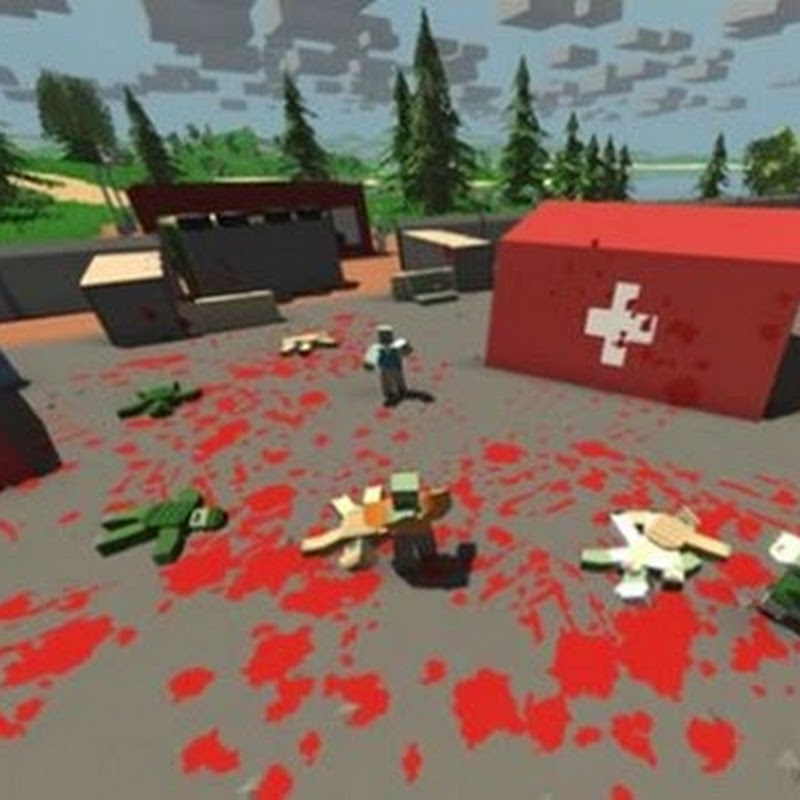 how to make admin in unturned server