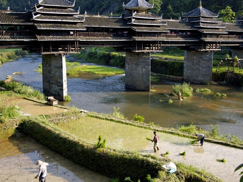 chengyang-bridge-5