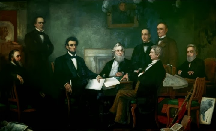 emancipationProclamation-1024x624