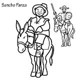 Sancho%2520Panza.jpg