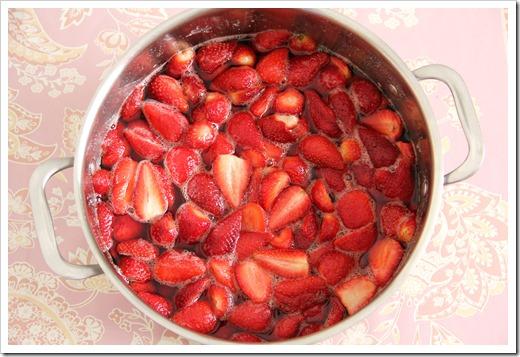 Сладко от ягоди_0793