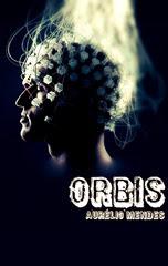 ORBIS CAPA