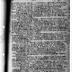 strona155.jpg