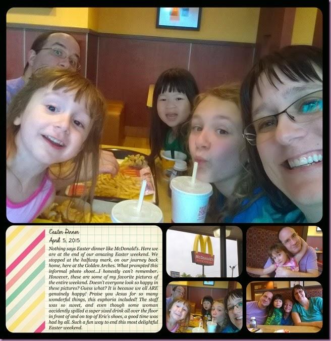 Easter dinner 1-2015 copy