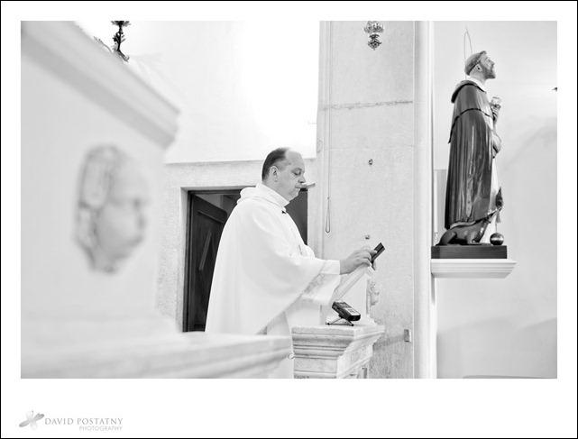 L&A Vjenčanje fotografije Vjenčanja slike Wedding photography Fotografie de nunta Fotograf profesionist de nunta Croatia weddings in Croatia (35)