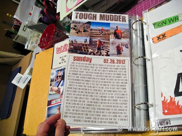 20120309-IMG_0226_600