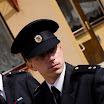 2012-05-06 hasicka slavnost neplachovice 001.jpg