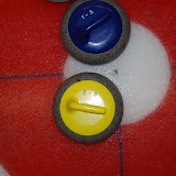 OneByte Schlderkurs am Curling Turnier 2010