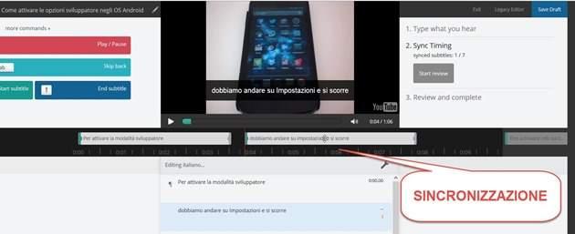 sincronizzazione-sottotitoli