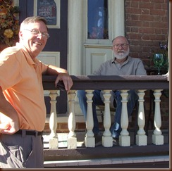 2011_1010JONESBOROUGH_more0015