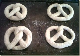 pretzel1