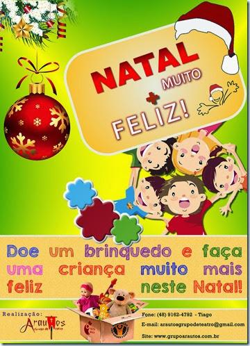 Flyer Natal2014-DIVULGAÇÃO (1)
