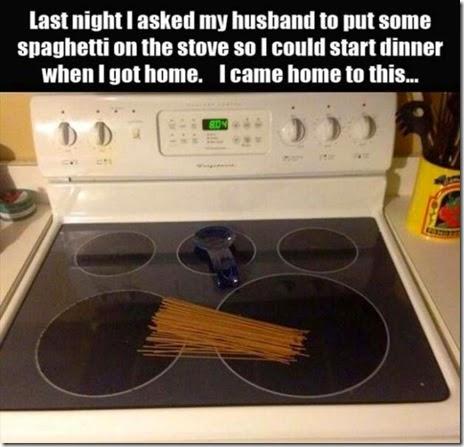 funny-husband-logic-003