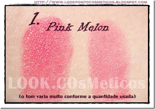 pinkmelon teste