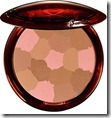 Guerlain Sheer Light Bronzing Powder