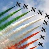 L'Algérie reporte à 2014 son premier salon international dédié à l'aéronautique