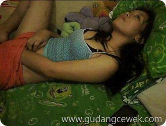 Cerita Seks || gudangcewk.com