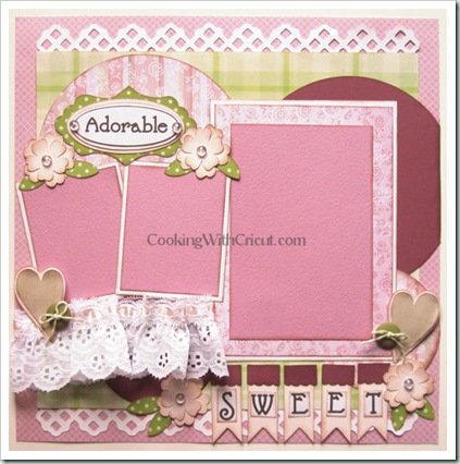 svg adorable layout-500