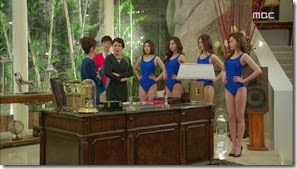 Miss.Korea.E20.END.mp4_001924293_thumb[1]