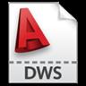 dws-icon