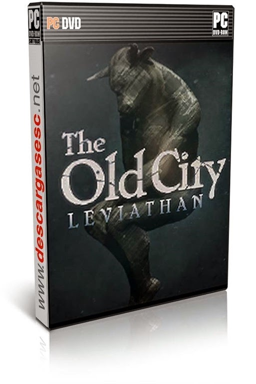 The Old City Leviathan-CODEX-pc-cover-box-art-www.descargasesc.net_thumb[1]