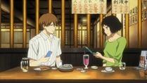[HorribleSubs] Natsuyuki Rendezvous - 07 [1080p].mkv_snapshot_15.30_[2012.08.16_15.09.15]
