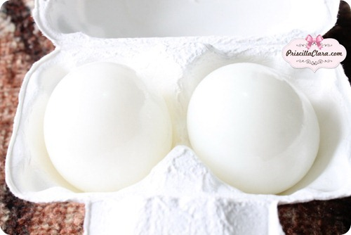 Egg soap 3 copy