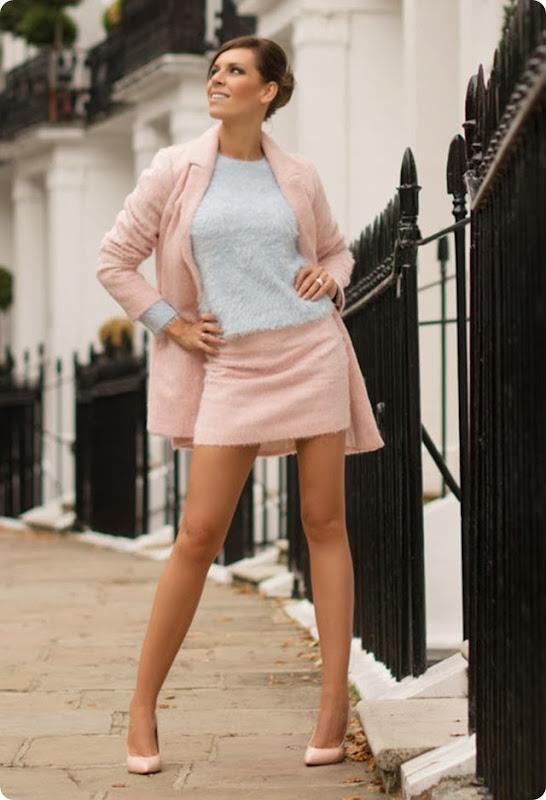 jerseys-abrigos-faldas-tacones-plataformas~look-main