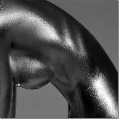 guido-argentini-Silver Breast