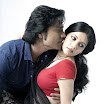 Iasai - SJ Surya Upcoming Tamil Movie -  HD  First Look Wallpapers Gallery 2012
