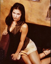 Btvs-Season-1-Promotional-shoot-cordelia-chase-8168801-801-1000