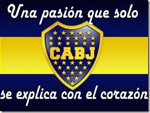 boca junior facebook (20)