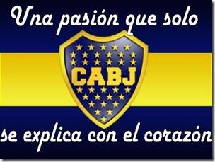 boca junior facebook (20)