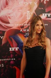 ffo023com-fragrance-foundation-awards--201300