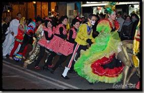 Carnaval2013 (131)