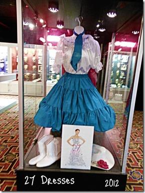 Feb 12 27 Dresses
