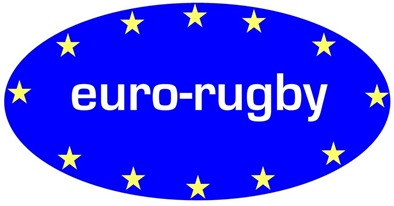 euro rugby logo[3]
