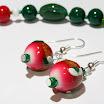 Рождественский. Комплект из пластики-4.jpg