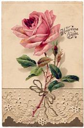 lace-rose-vintageimage-Graphics-Fairy