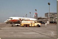 Avia-14-32a40 csa