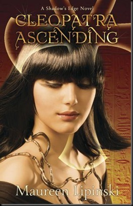 cleopatra-ascending