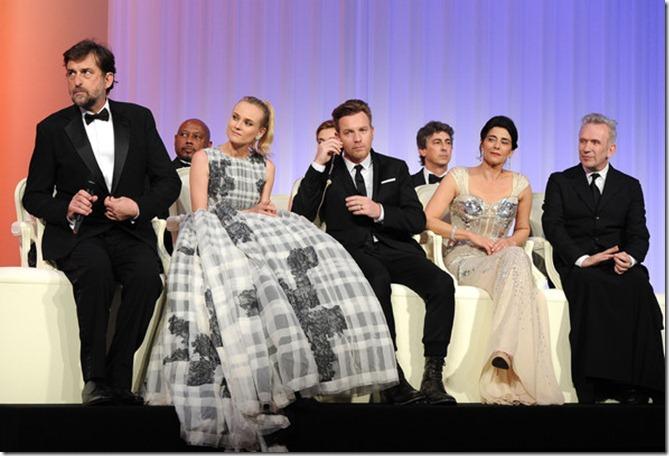 Diane Kruger Closing Ceremony Inside 65th 90euM9Za7lyl