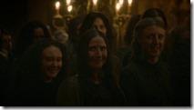 Gane of Thrones - 29 -28