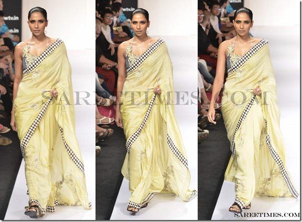 Vivek_Kumar_Designer_Saree