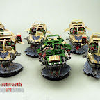 Land Speeders 4.jpg